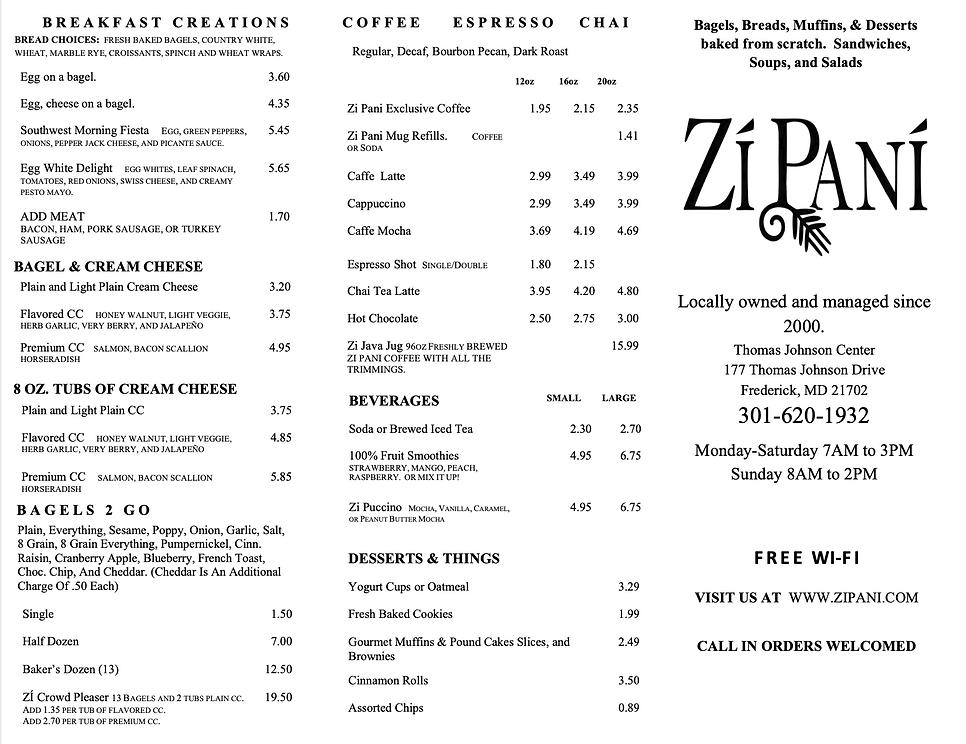 menu page one.png