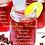 Thumbnail: ~ Summer Berry Wellness Tea ~