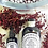 Thumbnail: Elderberry Tincture - Extract - Wildcrafted