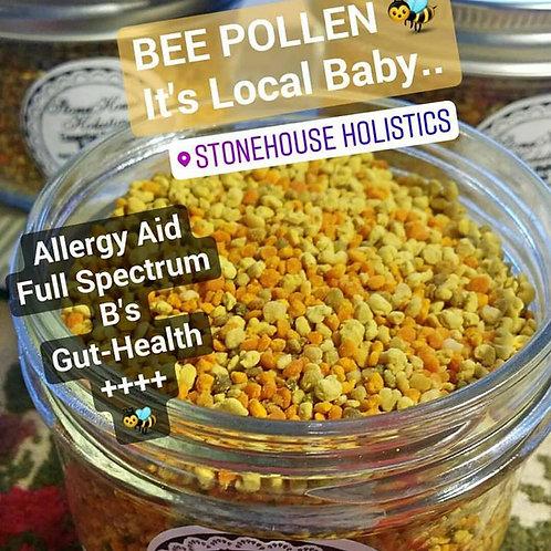 ~Local Bee Pollen Granules~ Peterborough Ontario