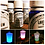 Thumbnail: Essential Oils -YOU Select YOUR 5 ..OR.. Individually Available