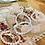 Thumbnail: Rose Quartz  Palm Crystals