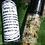 Thumbnail: ~Stillroom Botanical Aroma Salts~