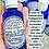 Thumbnail: Clean Hands Sanitizer