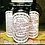Thumbnail: Friars Balsam - Compound Tincture - External Use