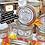 Thumbnail: ~PUMPKIN Spiced~ Herbalist Bullet Coffee Blend