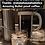 Thumbnail: Herbalist Bullet Coffee Blend