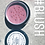 Thumbnail: ~Botanical Blush~