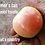 Thumbnail: Fireside Apple Cider Wellness Tea