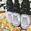 Thumbnail: Frankincense Facial Elixir - Intense Botanical  Skin Repair