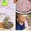 Thumbnail: Lavender Flower Tea