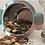 Thumbnail: Tea Infuser - Stainless Steel  - Stillroom Shoppe