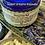 Thumbnail: SleepyTime Rub ~ Lavender & Frankincense