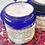 Thumbnail: Apothecary Rose Corrective Cream