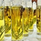 Thumbnail: Energy Balance ~ Aromatherapy ~ Roll-on Applicator