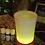 Thumbnail: Ultrasonic Aromatherapy Diffuser