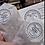 Thumbnail: Essiac Tea - Rene Caisse Original Recipe