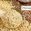 Thumbnail: Therapeutic Mustard Bath