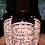 Thumbnail: ~ Anti-Candida ~ Cleanse Care Tincture