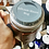 Thumbnail: Stillroom Mason Mug - 500ml -  Vegan Leather