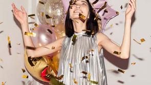 ¿Festejamos Año Nuevo? LPQTP 2020