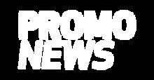 PA_NEWS.png