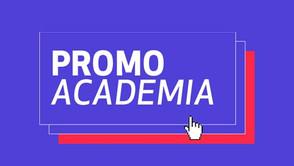 PROMOAcademia. Capacitación gratis