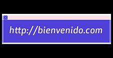 bienvenidos_box.png