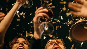 ¡Novedad! Eventos Virtuales de Fin de Año