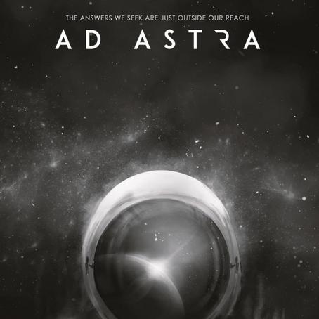 Adding Astra