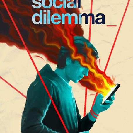 The Sinister Social Dilemma