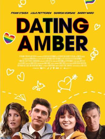 Dating Daring Amber