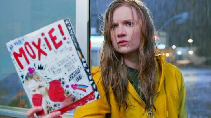 Moxie-the-Netflix-movie-that-promises-to