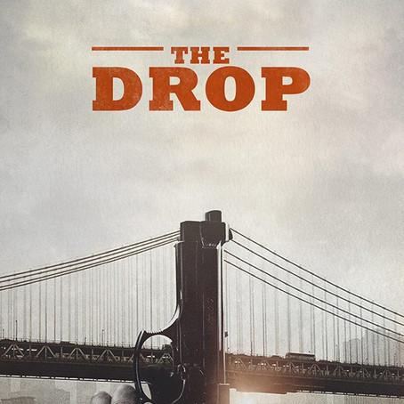 The Dangerous Drop