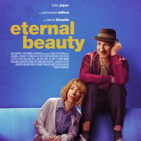 Effortless Eternal Beauty
