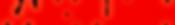 Karobuben Logo.png