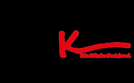 Die Karos Logo 2020.png