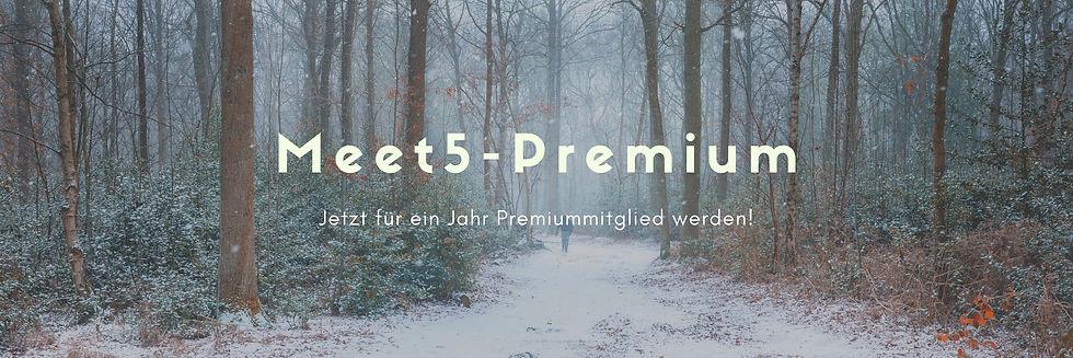 Banner Meet5 Premium Seite_richtige Größ