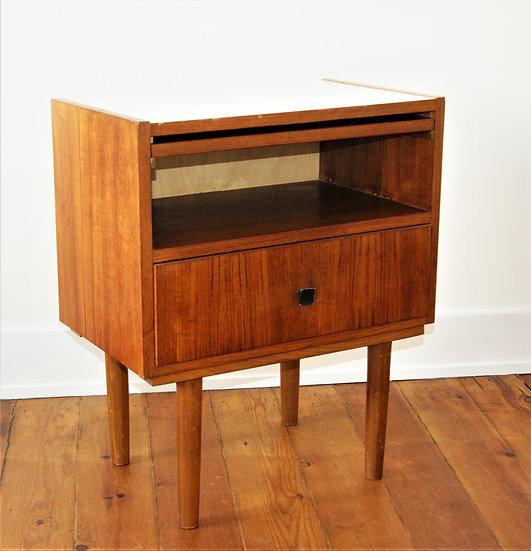 Chevet / meuble d'appoint