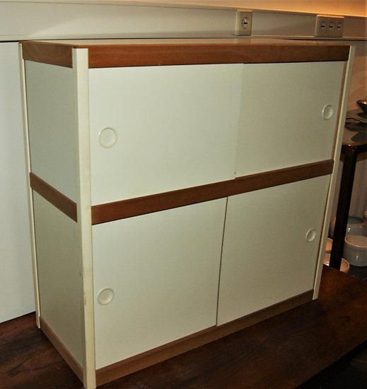 Petite armoire KewLox