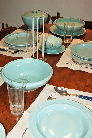 Service de table Goedewaagen