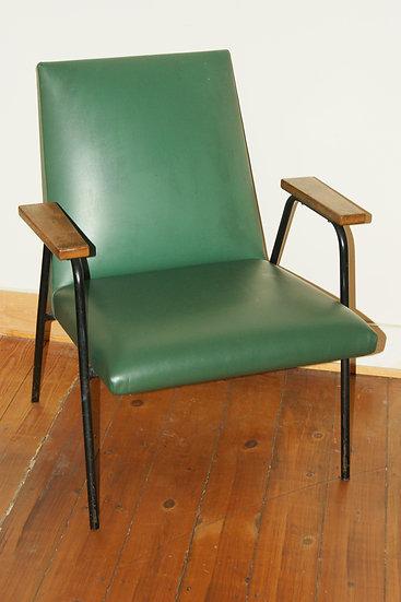 Easy chair - Robert