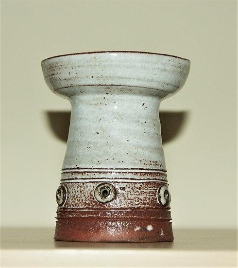Vase en céramique de Dour