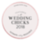Wedding-Chicks-badge-3792028036-15251222