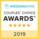 WW Couples Choice Awards 2019.png