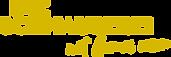 Logo_Die-Schmauserei_gelb.png