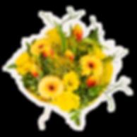 die-schmauserei_meet-and-greet_2020-02-2