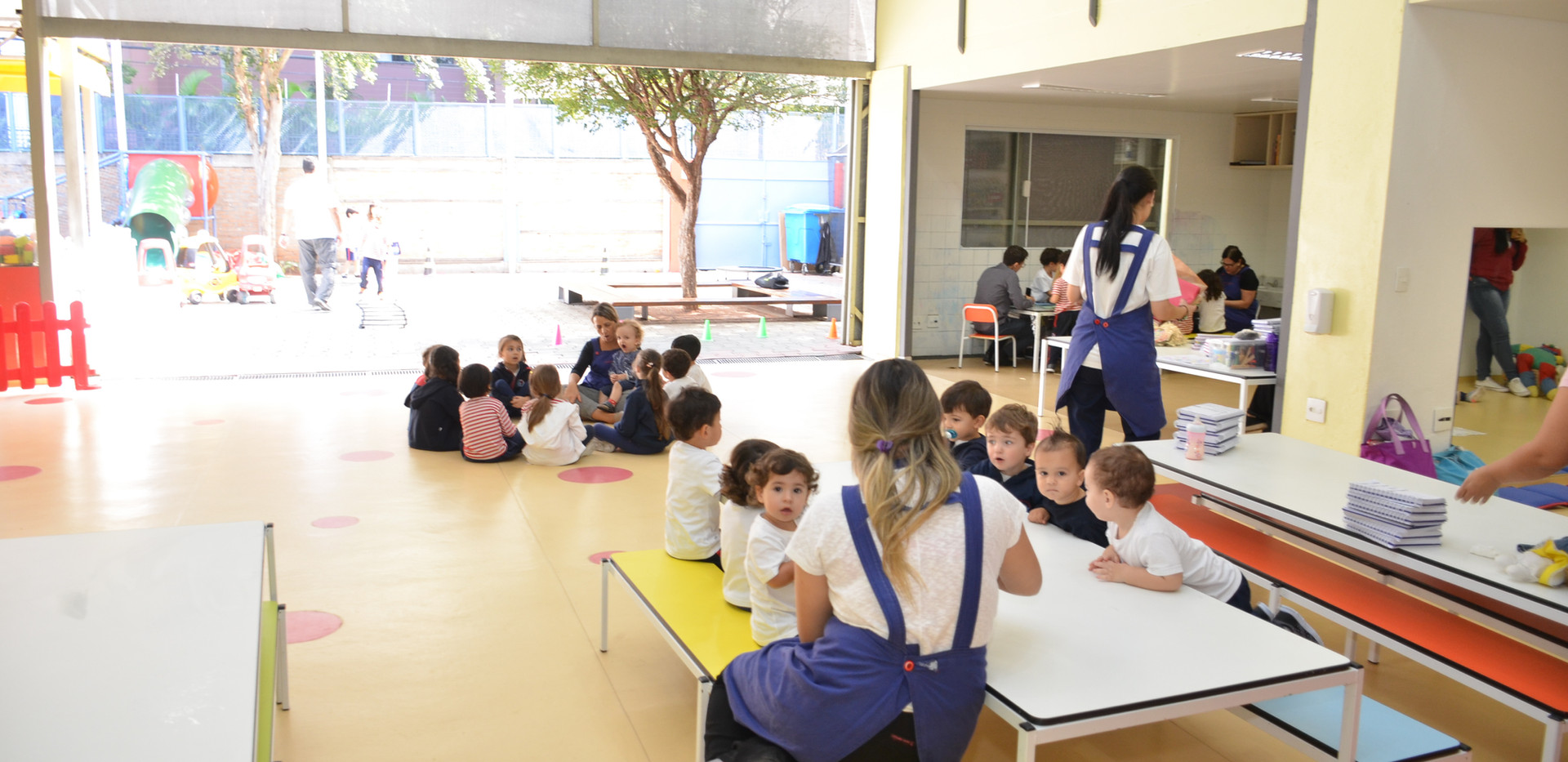 escola-infantil-moema-15.JPG