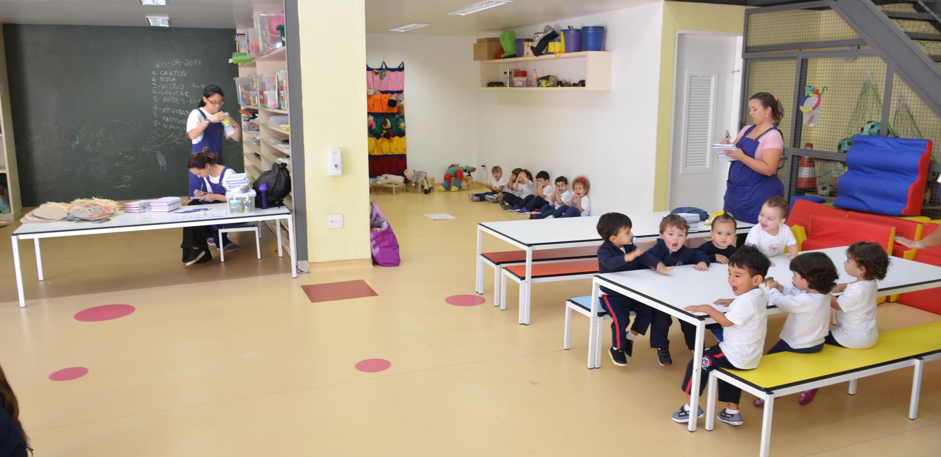 escola-infantil-moema-14.JPG