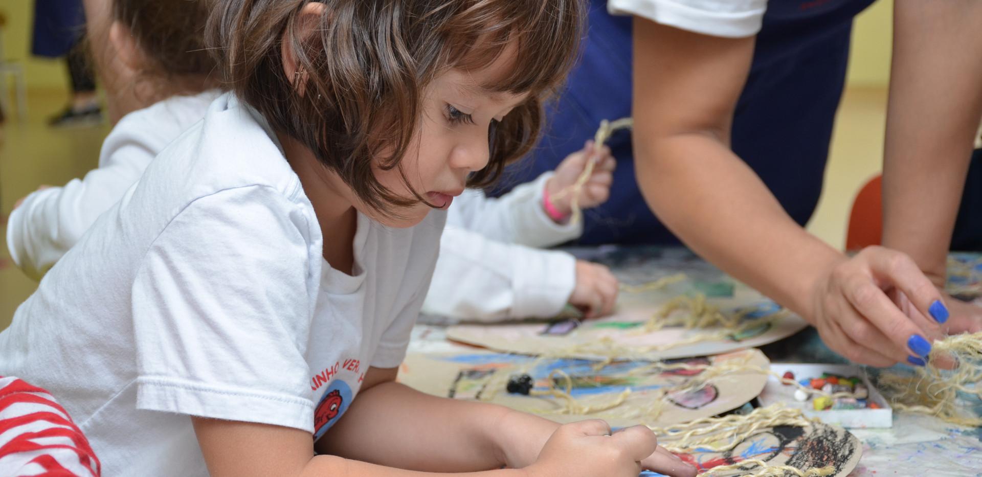escola-infantil-moema-6.JPG